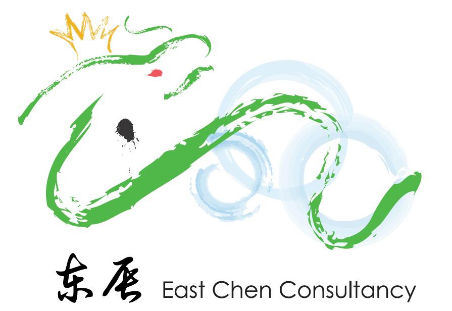 East Chen Consultancy
